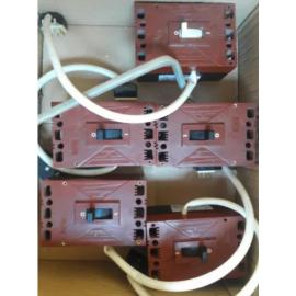 Automatic switch AMRO 100 A