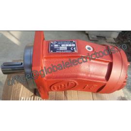 Pump F 112 A (15 °, 18 °, 21 °, 25V) IPG (ICG)