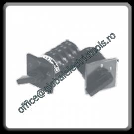Front-door cam switches 9765-9816P