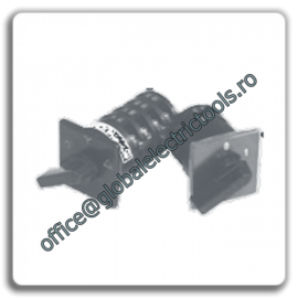 Cam reverse  switches 9863-9882