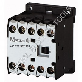 Moeller contactors 25A