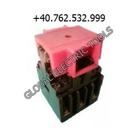 Contactor electric tip AR 630 A