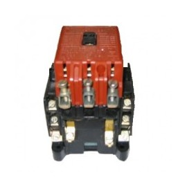 Contactor electric tip RG 40 A