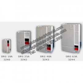Contactoare cu relee tip Contex DRG 63A