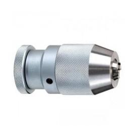 Mandrina automata 0.5-6 mm cu prindere pe con