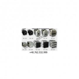 Contactor electric tip TCA 63 A