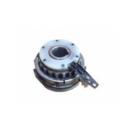 Electromagnetic couplings type 82113.16 C1