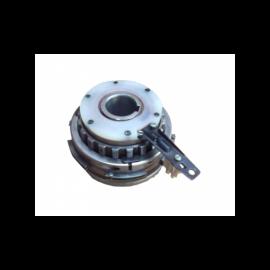 Electromagnetic couplings type 84033.16 C1