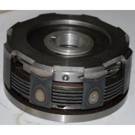 Electromagnetic couplings CSN 2,5 026517
