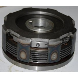 Electromagnetic couplings CSN 6,5 026517