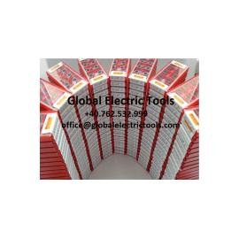 Placute amovibile vidia  SNMM 15 06 12