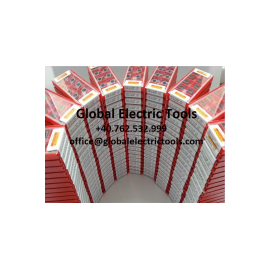 Placute amovibile vidia CNMG 090304