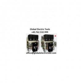 Switch ASRO 2500A code 4584A