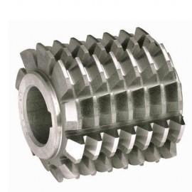 Mills snail method 3092/9970 DDR M 24
