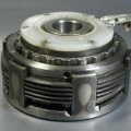 Cugir electromagnetic couplings